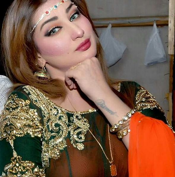 after-qandeel-baloch-another-pakistani-actress-shot-dead-in-lahore