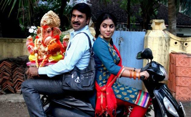 Jayammu Nischayammu Raa Telugu Movie Review & Rating | Hit