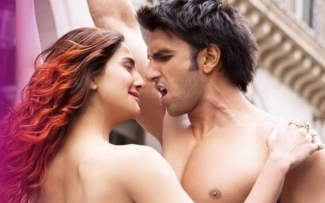 Befikre Box Office Collection: Film Recieves An Average Response in 1st Week