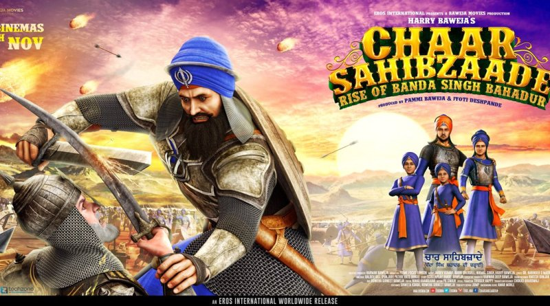 chaar-sahibzaade-2-box-office-collection