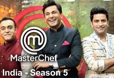 chefs special youtube