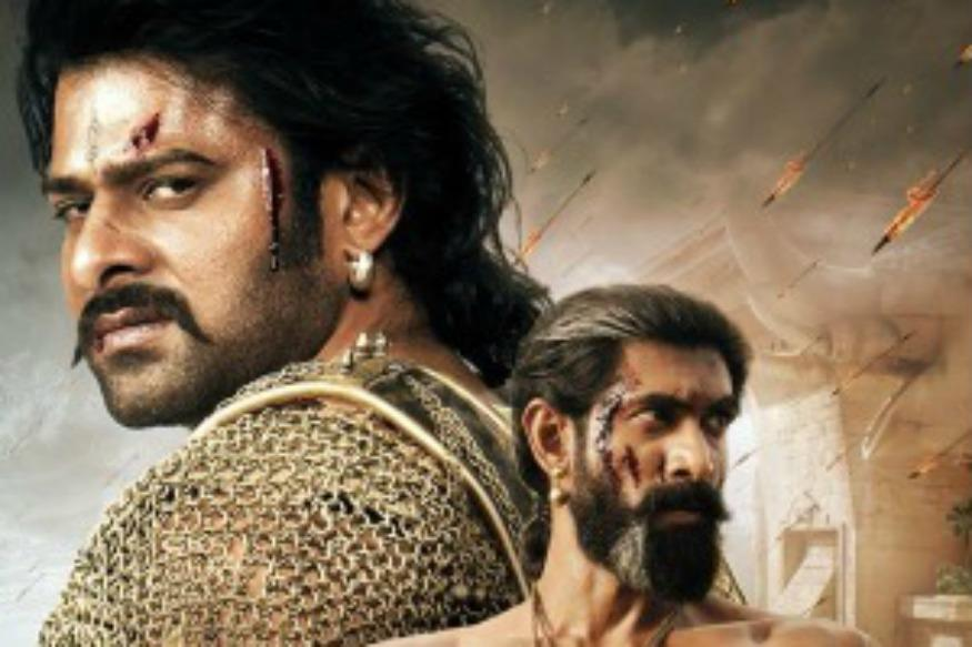 bahubali 2 full hd video film