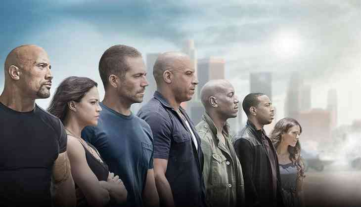 Has 'Fast and Furious' made its way to Cuba? Of course