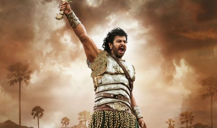 Rajamouli Baahubali 2 Crosses 100 cr mark in US