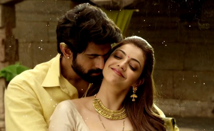 Nene Raju Nene Mantri 4th Day Box Office Collection