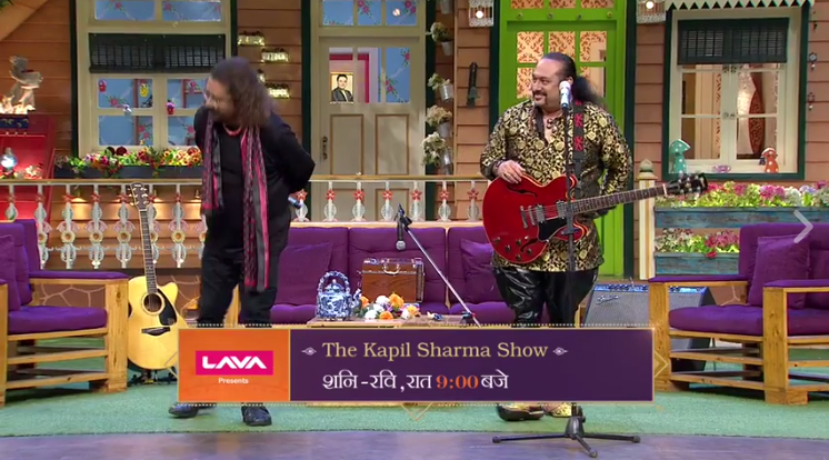 Is 'The Kapil Sharma Show' Going Off Air? Here's The Truth!