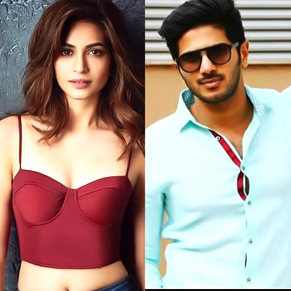 Dulquer-Salmaan-To-Pair-Up-With-Kriti-Kh