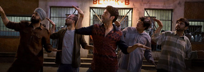 Lucknow-Central-Movie-Review.jpg