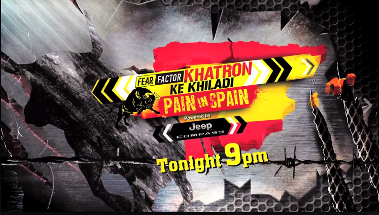 Khatron Ke Khiladi Season 8: Has this contestant won the show?