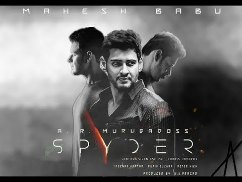 Spyder trailer looks top notch, Mahesh Babu's Tamil floors fans