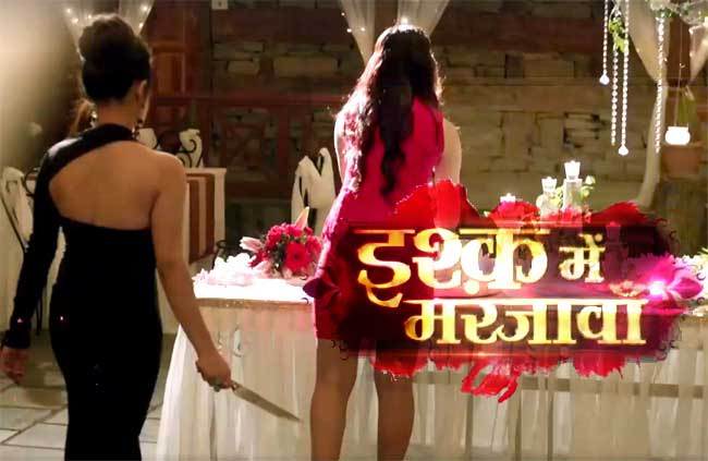Ishq Mein Marjawan 26th October 2017 Written Episode Updates: New Twist!