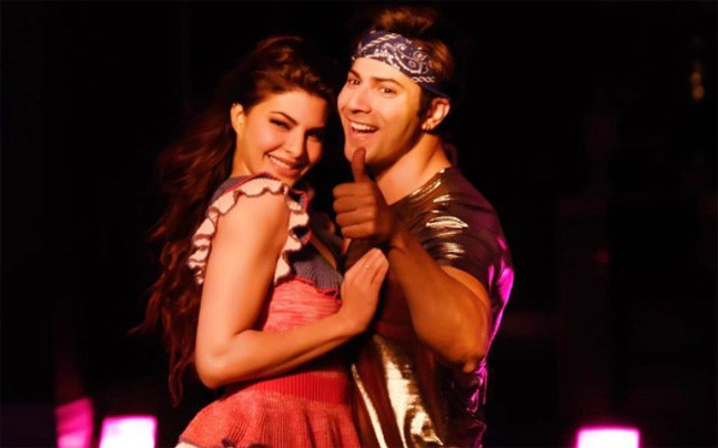 Judwaa 2 19th Day Box Office Collection