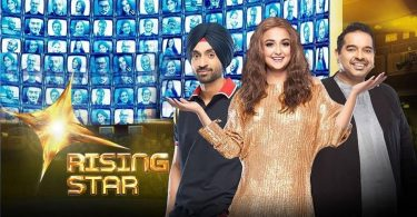 Colors Rising Star 2 Episode
