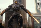 Pacific Rim: Uprising Movie Review & Ratings Audience Response Updates Hit or Flop