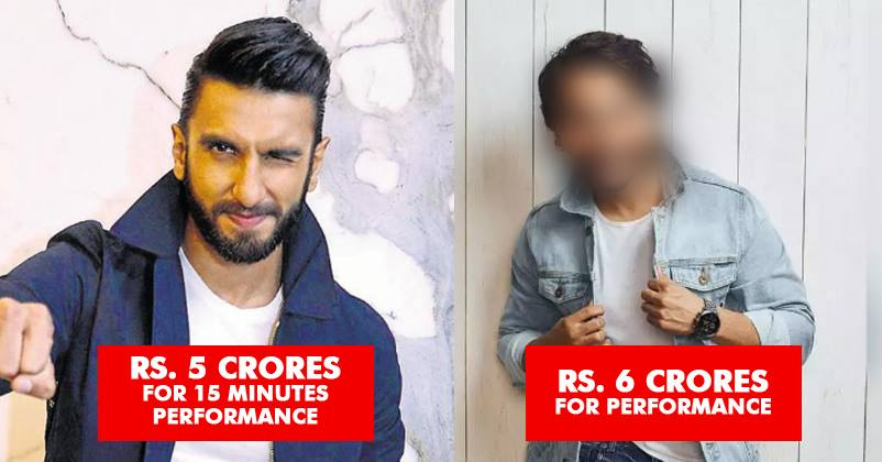 Ranveer Singh's IPL performance may face disruption after shoulder injury
