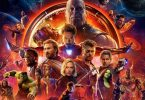 Avengers Infinity War Box Office Collection Worldwide Earning Prediction Report