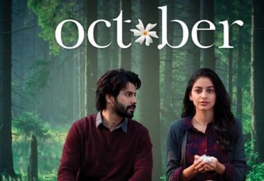 October 2nd Day Box office Collection Total Saturday 3rd Day Worldwide Earning Report