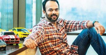 After Simmba and Singham, Rohit Shetty Plans To Make A Women Cop Movie