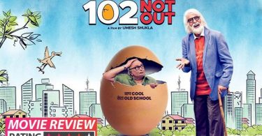 102 Not Out Movie Review & Ratings Audience Response Live Updates Hit or Flop