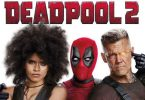 DeadPool 2 Movie Review & Ratings (4.5/5) Audience Response Live Updates Hit or Flop