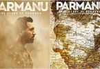 Parmanu Movie Review & Ratings Audience Response Live Updates Hit or Flop