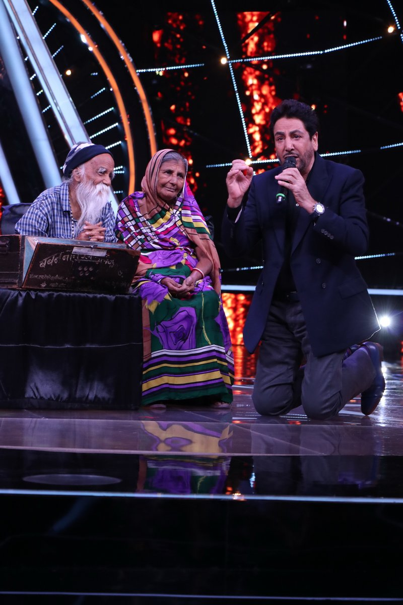Sony Tv Indian Idol 10 26th August 2018 Episode Hd Video Tonight