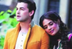 Ishqeria box office collection