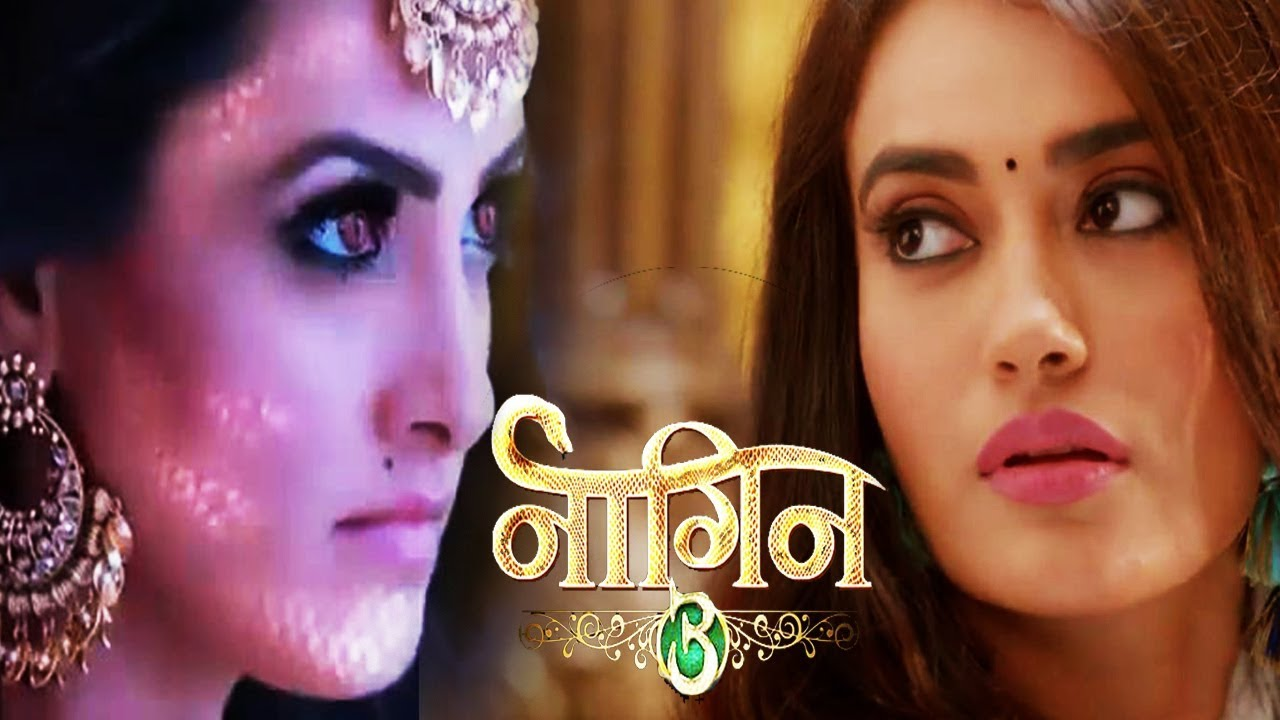 Colors Tv Naagin 3 18th May 2019 Finale Episode Written Updates HD