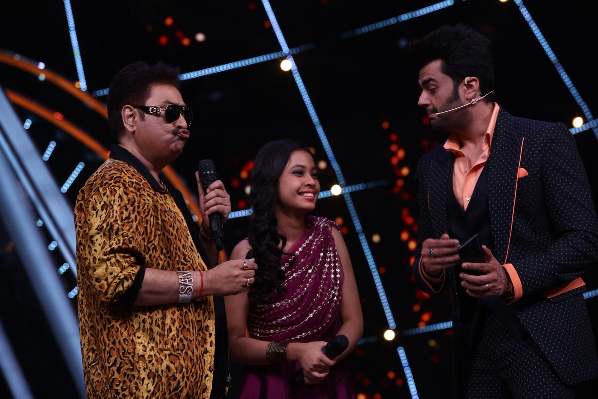 Sony Tv Indian Idol 7th October 2018 Episode Hd Video Watch Online
