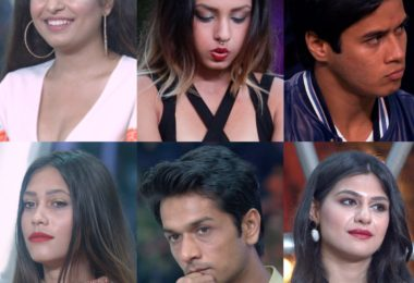 Splitsvilla X | Latest Entertainment Bollywood Hollywood