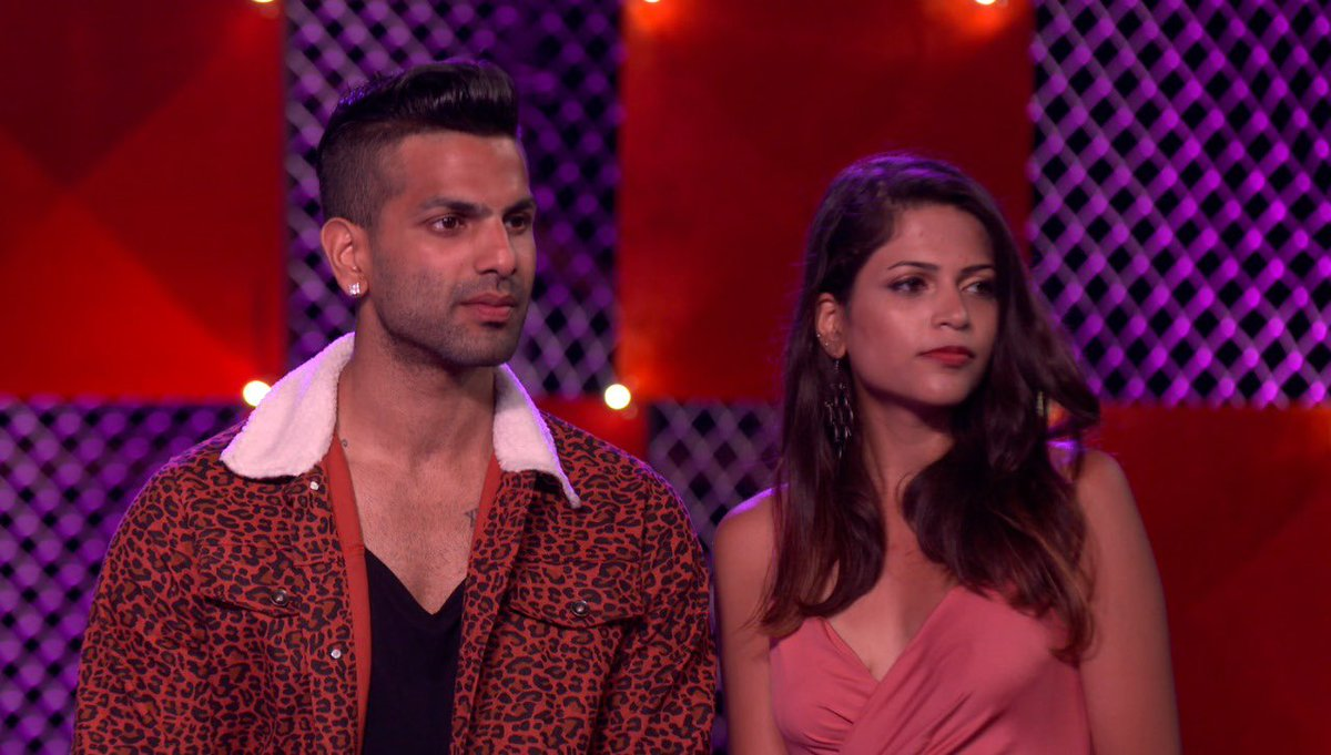 MTV Love School Season 4 9th March 2019 Episode Updates HD