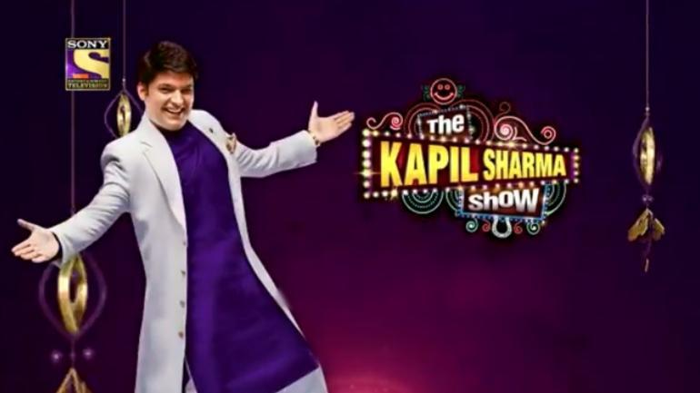 TKSS The Kapil Sharma Show 2 Episode 26th May 2019 Hd Video