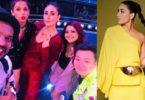 Dance India Dance Season 7