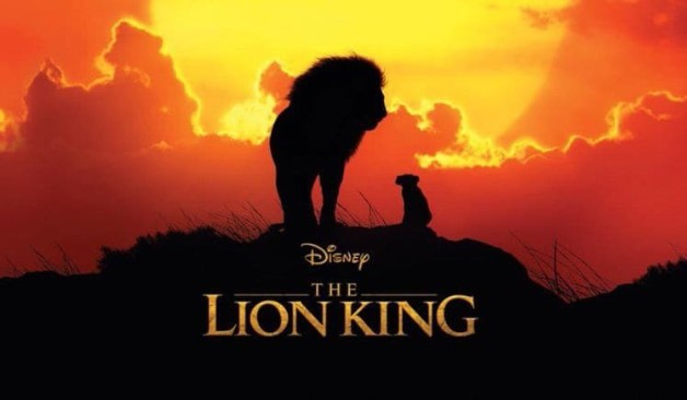 The Lion King 12th Day Box Office Collection Total 2nd Week