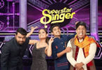 Superstar Singer 13th July 2019 Written Episode