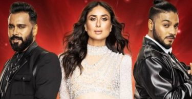#DID Dance India Dance 7 11th August 2019 Episode Updates Watch Online Performance