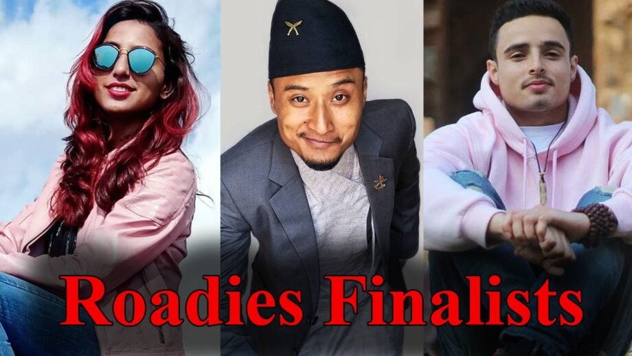 Roadies Real Heroes Winner Name 2019 Grand Finale Prize