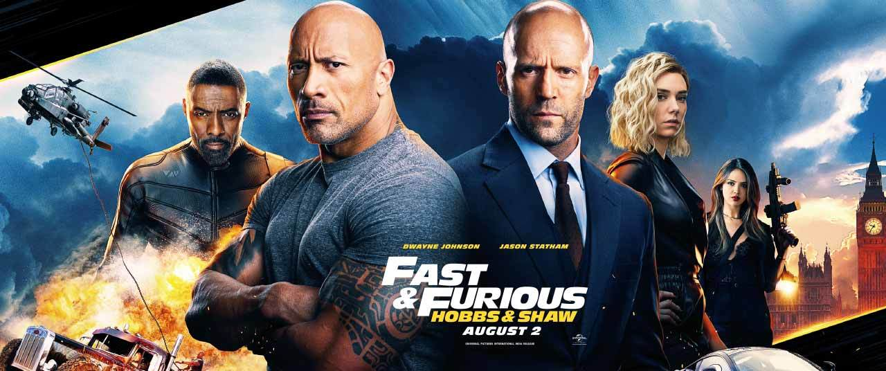 Shot to the Head (2013) Movie Review Hobbs-and-shaw-et00074077-13-04-2018-11-38-02