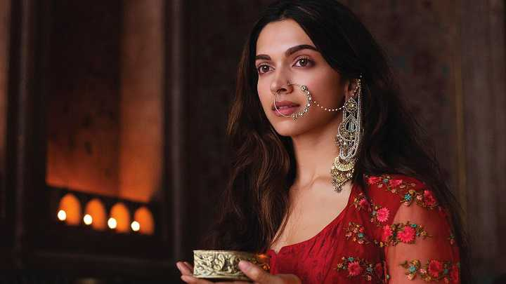 Deepika Padukone Upcoming Movies 2020 2021 2022 List With Release Date Trailer Poster