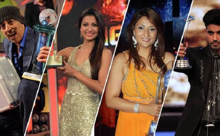 List Of Bigg Boss Winners All Seasons From 1 To 13 Prize Money Runner Up Details Bigg boss 10 winner name | bigg boss 2017 finale winner list of all seasons 1 to 10 bigg boss is one of the most viewed and popular tv reality here is the complete list of all the winners of bigg boss season 1, 2, 3, 4, 5, 6, 7, 8, 9, 10 with their photos: list of bigg boss winners all seasons