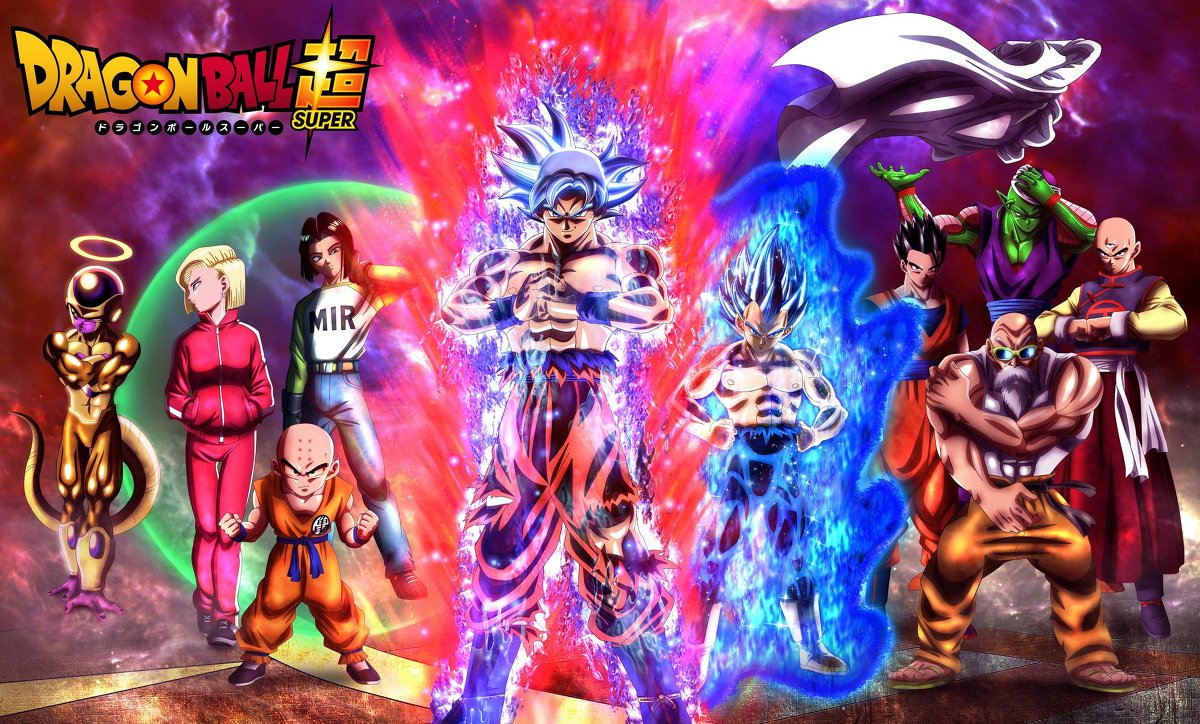 Dragon Ball Super Season 2 Release Date Delay, Story, Cast, Plot & What We Know So Far