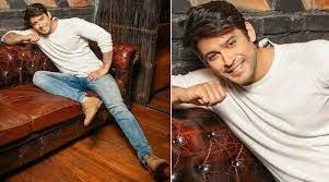 Will Siddharth Shukla star in Broken But Beautiful season 3?