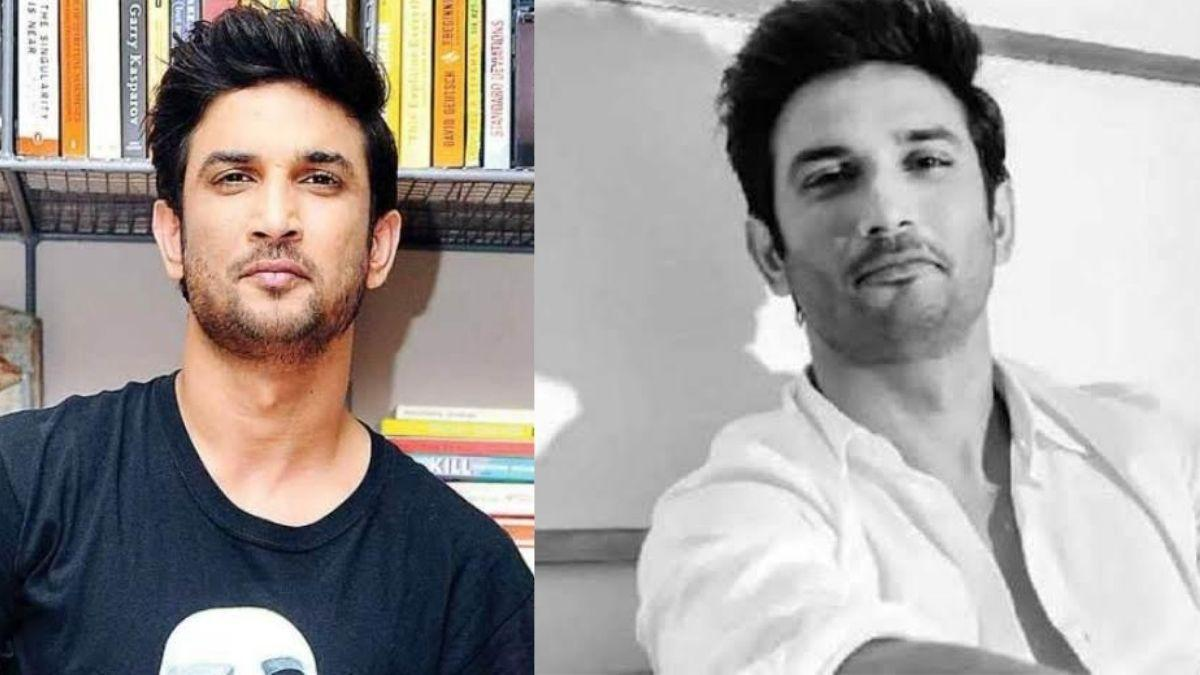 Sushant Singh Rajput's Viscera Reports Submitted To The Cop