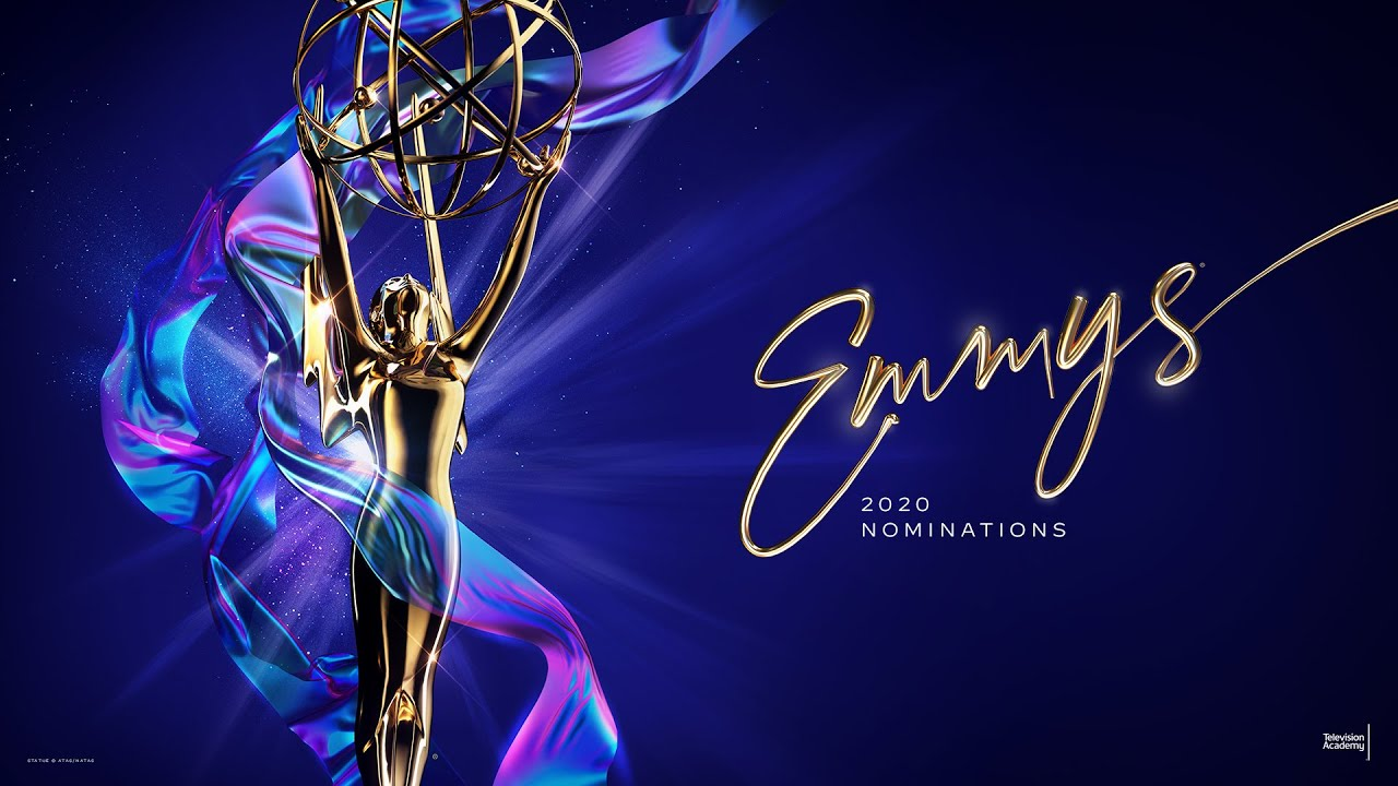 Here Is The List Of Emmy Awards Prediction Nominations 2020, Have A Look
