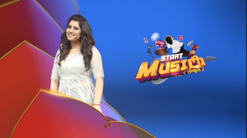Start Music Season 2 will be hitting the television screens this November. Asianet Start Music Season 2 Start Date, Timing, Schedule Details