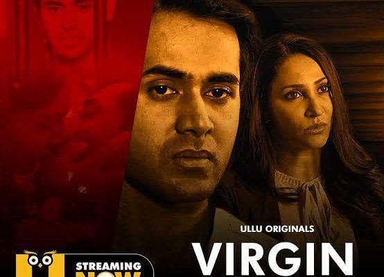 Virgin Suspect Part 2 All Episodes