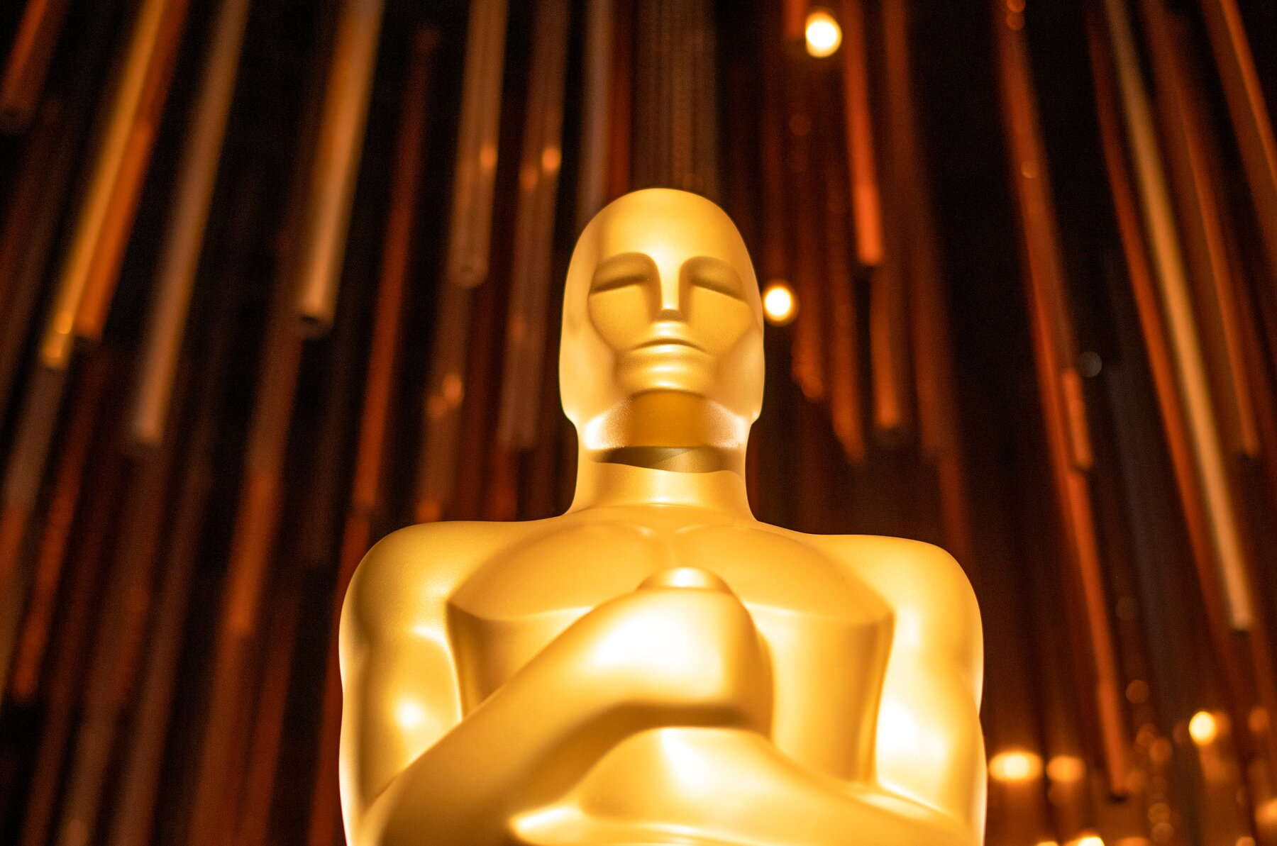 Winners Nominations Full list of Best Actor Actress Images