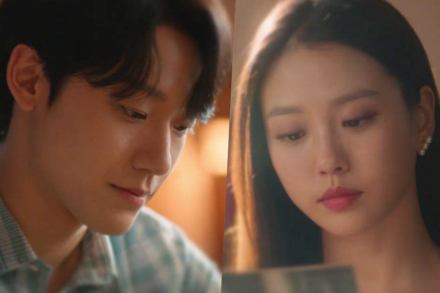 Youth of May Episode 1 Release Date Watch online at KBS Channel Story & Plot