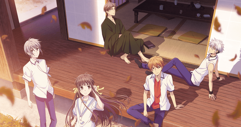 Fruits Basket Season 3 Episode 6 Release Date Spoiler Review Star Cast Recap & Story