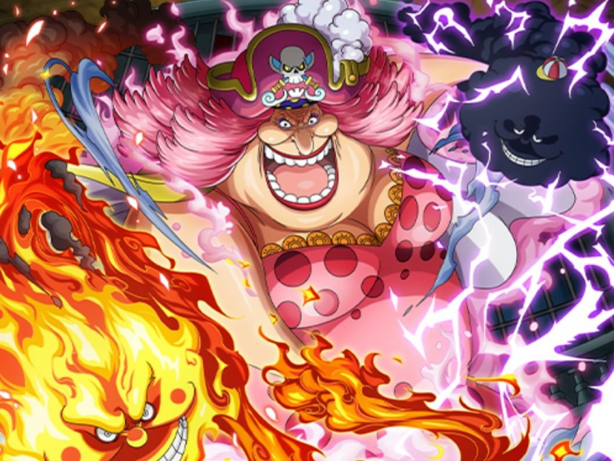 One Piece Chapter 1013 Spoilers Release Date Watch Cast & Preview Online Streaming App